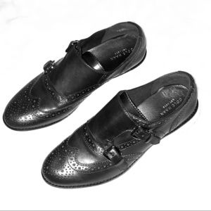 Cole Haan loafers BRAND NEW!